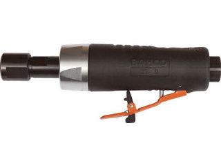 BAHCO/バーコ HDコンパクトダイグラインダー ストレートタイプ BP922