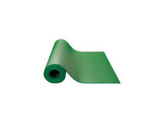 SEKISUI/積水化学工業 プラベニソフト両面NS ロール 1.6mm×1000mm×10m G J5M3699