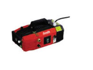Asada/アサダ 高圧洗浄機8.5/60 HD8506