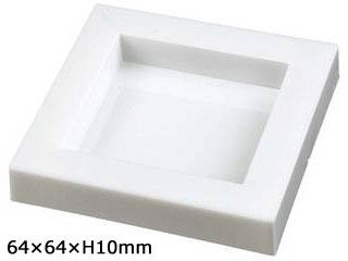 ソリア ソリア ミニヨン(360入)ホワイト KW64B