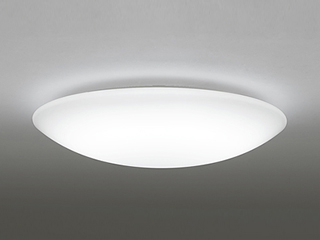 ODELIC/オーデリック OL251271 LEDシーリングライト 【~6畳】【調光・調色】※リモコン付属