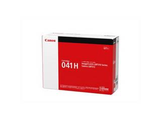 CANON/キヤノン LBP312i用トナーカートリッジ041H 0453C003