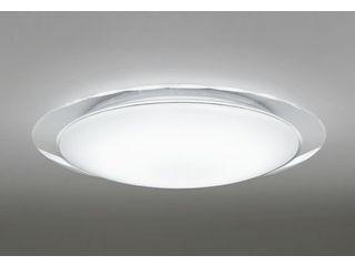 ODELIC/オーデリック OL251706BC LEDシーリングライト カット模様入【~12畳】【Bluetooth 調光・調色】※リモコン別売
