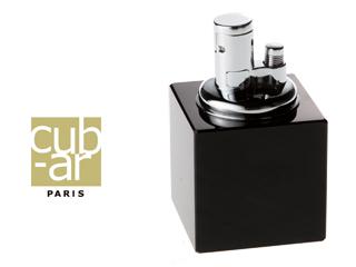 cub-ar/キュバール Ararat(アララト) テーブルライター
