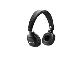 Marshall Mid Bluetooth Black (ZMH-0491742)