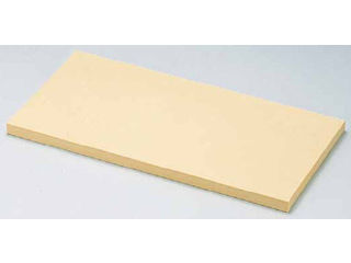 UEDA/上田産業 調理用抗菌プラまな板 945号 30mm