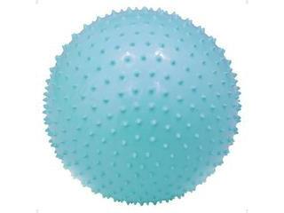 表面の突起がツボを刺激 マッサージ効果が得られます Sintex シンテックス 今だけスーパーセール限定 STT-153 フィットネスマッサージボール 『1年保証』