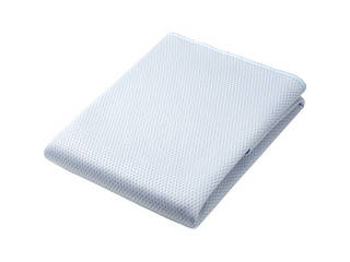 クールファクター接触冷感敷パット(セミダブルサイズ)  4500201SD
