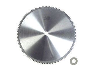 BAKUMA/バクマ工業 チップソー トメ切用 380×3.0×120P