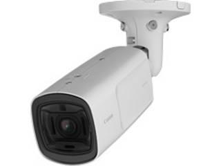 CANON/キヤノン 屋外型ネットワークカメラ 赤外照明モデル VB-M741LE