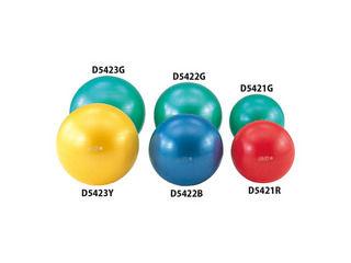 在庫限り DANNO 淡野製作所 即納 ブランド買うならブランドオフ ギムニクカラーボールPLUS55