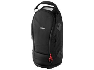 CANON/キヤノン LS400 レンズソフトケース 3046C001