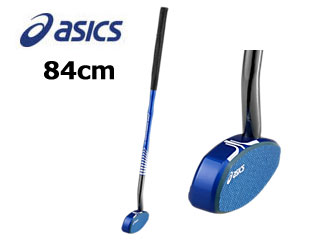 asics/アシックス GGG186-43 ハンマーバランスTC 一般右打者専用 (ロイヤルブルー) 【84cm】