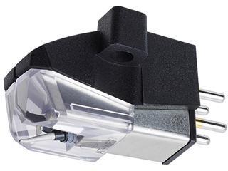audio-technica/オーディオテクニカ AT-XP7 VM型(デュアルムービングマグネット)ステレオカートリッジ