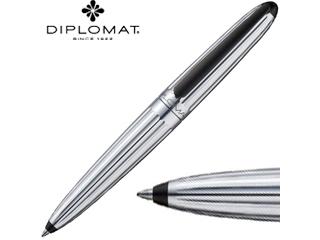 DIPLOMAT/ディプロマット ボールペン■アエロ【ファクトリー】■(1957244)