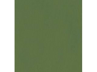 フジイナフキン 【代引不可】オリビア テーブルクロス ロール 1000mm×100m モスグリーン