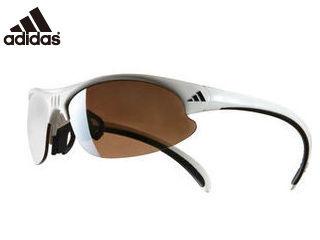 adidas/アディダス A124016076 GOLF (ホワイトブラック)