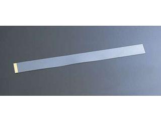 大きい割引 テープ付ムース用(1000枚入)/8寸, ファッションG:5573b05b --- canoncity.azurewebsites.net