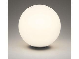 ODELIC OT265026BC LEDスタンド 巾510【Bluetooth 調光・調色】※リモコン別売