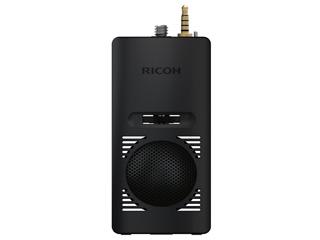RICOH/リコー TA-1 3Dマイクロフォン 【RICOH THETA V専用アクセサリー】【シータ】