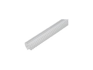 Kanaflex/カナフレックスコーポレーション 【代引不可】ダクトトーメイ 150径 20m DCT15020