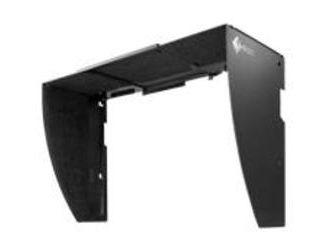 EIZO ColorEdge 2012モデル 23.0型 CS230専用 遮光フード ブラック CH6