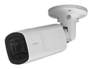 CANON キヤノン 屋外型ネットワークカメラ VB-M740E
