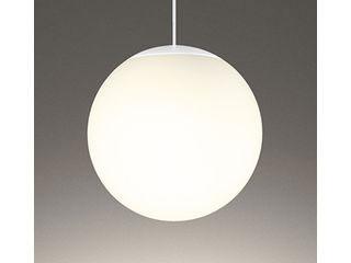 ODELIC OP252593BR LEDペンダントライト サンドブラスト【Bluetooth フルカラー調光・調色】※リモコン別売