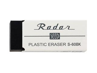 SEED シード レーダーブラック 売れ筋ランキング 価格 60 S-60BK