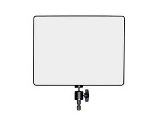 あらゆる環境で使用できる本格的なワイドLEDライトです。 LPL LPL LEDライトワイドプロVL-5700X L27554