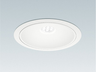 ENDO/遠藤照明 ERD2513W-S リプレイスダウンライト 【広角配光】【電球色3000K】【Smart LEDZ】【Rs-9】