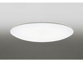 ODELIC/オーデリック OL251269BC LEDシーリングライト アクリル乳白【~14畳】【青tooth 調光・調色】※リモコン別売