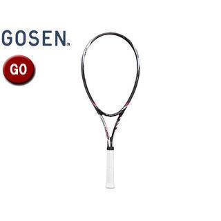GOSEN/ゴーセン SRA4PI アクエシス400 【G0】 (ピンク)