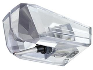 audio-technica/オーディオテクニカ ATN-XP7 AT-XP7用交換針