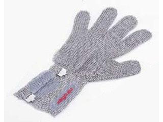 Friedrich Munch ニロフレックス2000メッシュ手袋5本指/C-L5-NVショートカフ付
