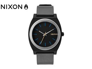 NIXON/ニクソン NA1191529 タイムテラーP ミッドナイトGT ユニセックス