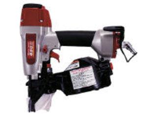 MAX/マックス 【代引不可】常圧釘打機 CN-450SFP