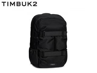 TIMBUK2/ティンバックツー 491536114 Vert Pack/ヴァートパック (Jet Black)