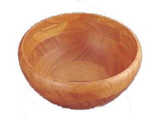毎週更新 swanson スワンソン商事 木製 サラダボール ギフ_包装 天然木 SL-125B SL-05B