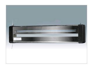SANKO/三興電機 屋内専用タイプ 粘着式捕虫器 インセクトキャッチ SIC20205 【insectocutor】