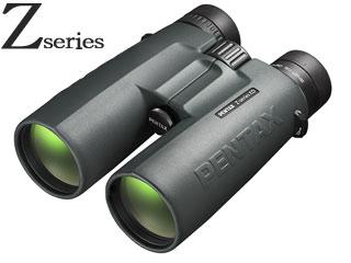 PENTAX/ペンタックス ZD 10×50 ED 双眼鏡 【ダハプリズム】【10x50 ED】 【日本製】 【fgwp】【fgmc】【astro】