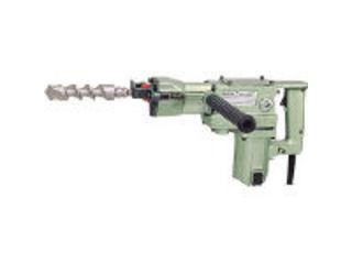 HiKOKI/工機ホールディングス ハンマドリル38mm100V PR-38E