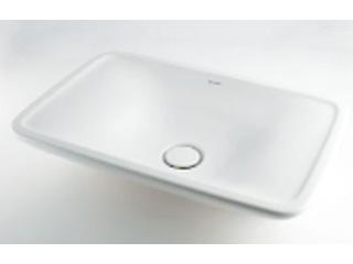KAKUDAI/カクダイ NODU-0369700000 角型洗面器