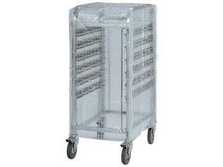 EBM EBM ガストロノームパンカート 1000専用透明カバー