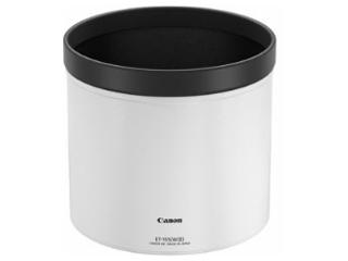 CANON/キヤノン ET-155(WIII) レンズフード 3047C001
