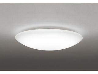 ODELIC OL251270BC LEDシーリングライト アクリル乳白【~10畳】【Bluetooth 調光・調色】※リモコン別売
