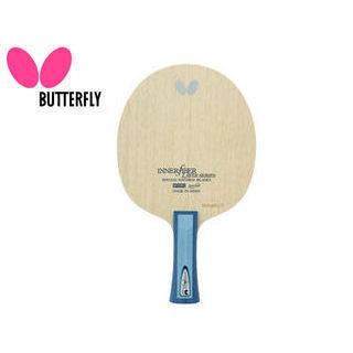 Butterfly/バタフライ 36701 シェークラケット INNERFORCE LAYER ALC FL(インナーフォース レイヤー ALC フレア)
