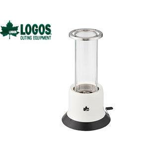 LOGOS/ロゴス ★★★74100000 (LOGOSバイオフレイム)テーブル暖炉 PKSS06