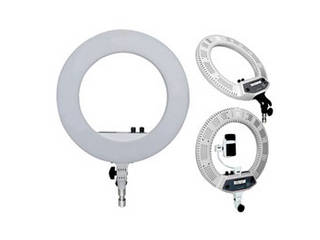 LPL LPL LEDリングライトビューティーVLR-4800XP L26855