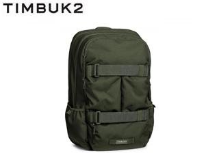TIMBUK2/ティンバックツー 491536634 Vert Pack/ヴァートパック (Army)
